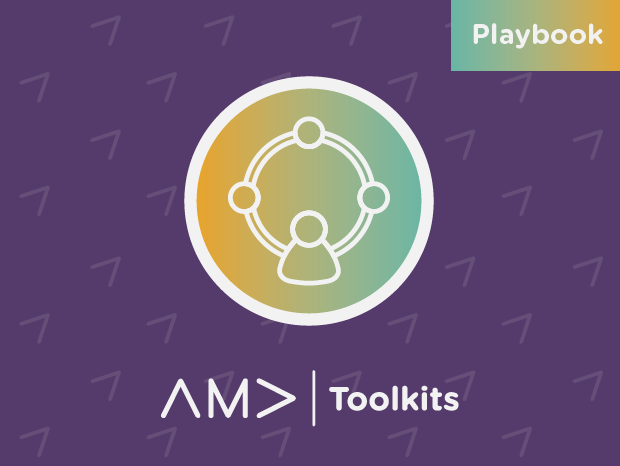 AMA Customer Engagement Playbook